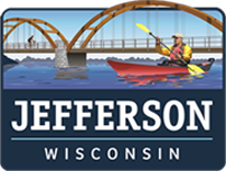 City of Jefferson, Wisconsin